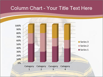 0000080383 PowerPoint Templates - Slide 50
