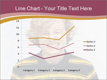0000080383 PowerPoint Templates - Slide 54