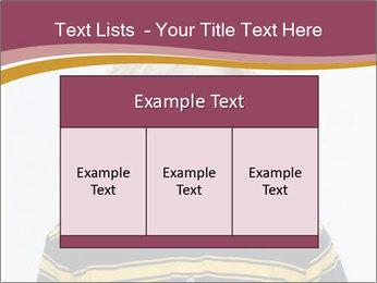 0000080383 PowerPoint Templates - Slide 59