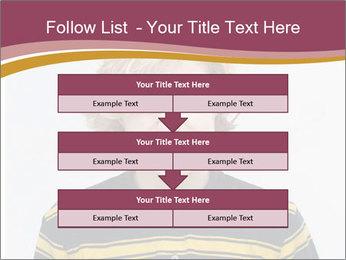 0000080383 PowerPoint Templates - Slide 60