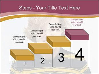 0000080383 PowerPoint Templates - Slide 64