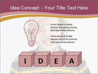 0000080383 PowerPoint Templates - Slide 80