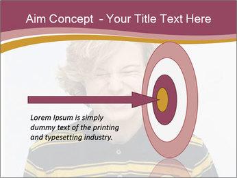 0000080383 PowerPoint Templates - Slide 83