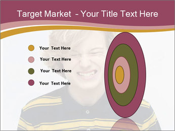 0000080383 PowerPoint Templates - Slide 84