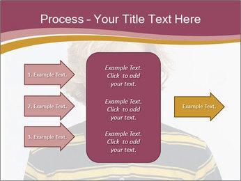 0000080383 PowerPoint Templates - Slide 85