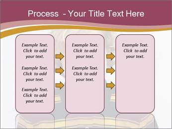 0000080383 PowerPoint Templates - Slide 86
