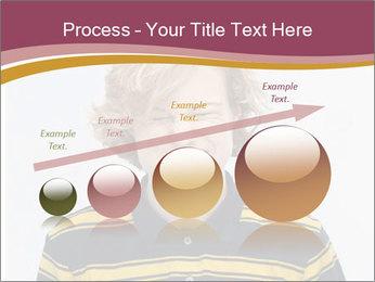 0000080383 PowerPoint Templates - Slide 87