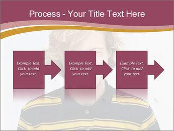 0000080383 PowerPoint Templates - Slide 88
