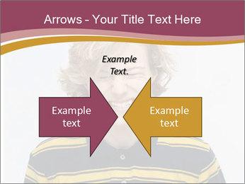 0000080383 PowerPoint Templates - Slide 90