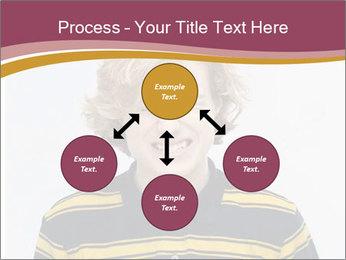 0000080383 PowerPoint Templates - Slide 91