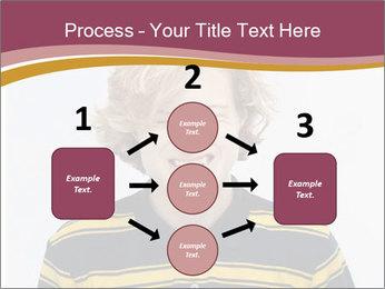 0000080383 PowerPoint Templates - Slide 92