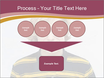 0000080383 PowerPoint Templates - Slide 93