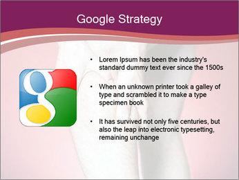 0000080384 PowerPoint Templates - Slide 10
