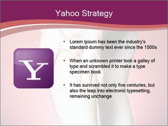 0000080384 PowerPoint Templates - Slide 11