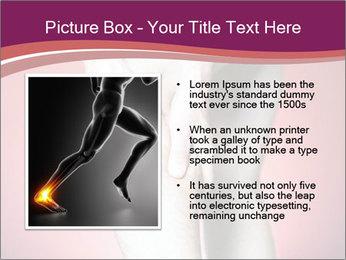 0000080384 PowerPoint Templates - Slide 13