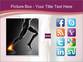 0000080384 PowerPoint Templates - Slide 21