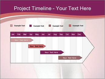 0000080384 PowerPoint Templates - Slide 25