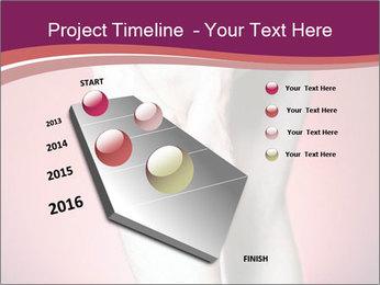 0000080384 PowerPoint Templates - Slide 26