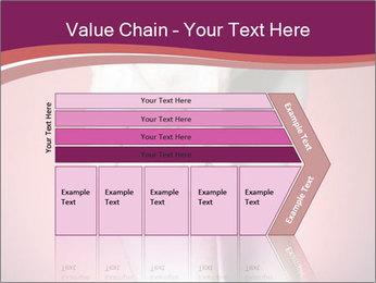 0000080384 PowerPoint Templates - Slide 27