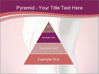 0000080384 PowerPoint Templates - Slide 30