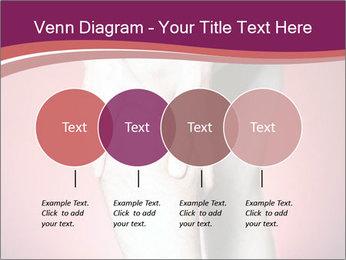 0000080384 PowerPoint Templates - Slide 32