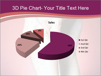 0000080384 PowerPoint Templates - Slide 35