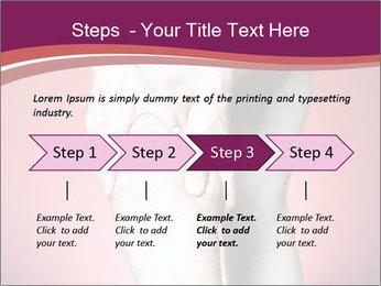0000080384 PowerPoint Templates - Slide 4