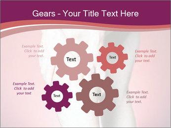 0000080384 PowerPoint Templates - Slide 47