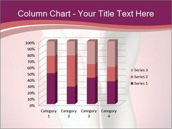 0000080384 PowerPoint Templates - Slide 50