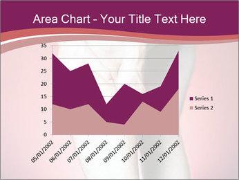 0000080384 PowerPoint Templates - Slide 53