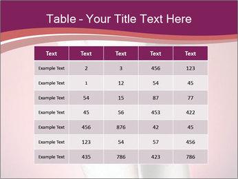 0000080384 PowerPoint Templates - Slide 55