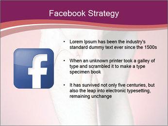 0000080384 PowerPoint Templates - Slide 6