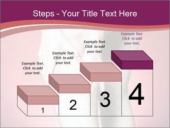 0000080384 PowerPoint Templates - Slide 64