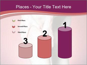 0000080384 PowerPoint Templates - Slide 65