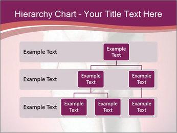 0000080384 PowerPoint Templates - Slide 67