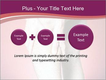 0000080384 PowerPoint Templates - Slide 75