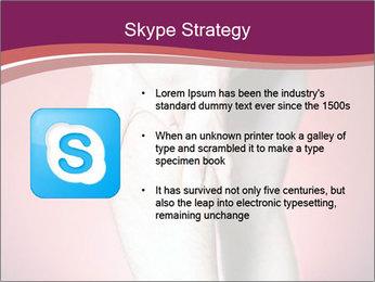 0000080384 PowerPoint Templates - Slide 8