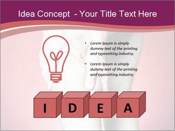 0000080384 PowerPoint Templates - Slide 80