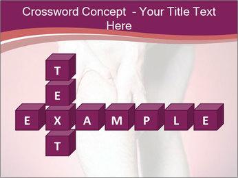 0000080384 PowerPoint Templates - Slide 82
