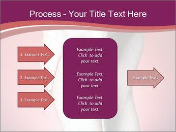 0000080384 PowerPoint Templates - Slide 85
