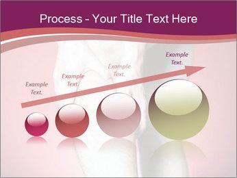 0000080384 PowerPoint Templates - Slide 87