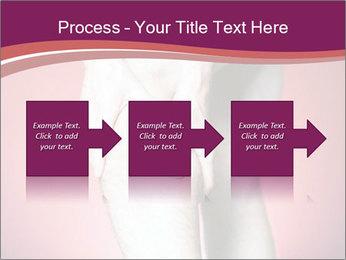 0000080384 PowerPoint Templates - Slide 88