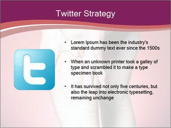 0000080384 PowerPoint Templates - Slide 9