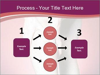 0000080384 PowerPoint Templates - Slide 92