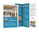0000080385 Brochure Templates