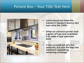0000080385 PowerPoint Template - Slide 13