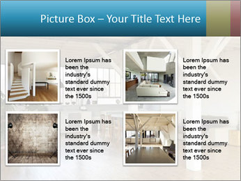 0000080385 PowerPoint Template - Slide 14