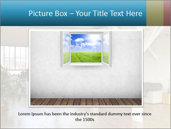 0000080385 PowerPoint Template - Slide 15