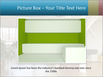 0000080385 PowerPoint Template - Slide 16
