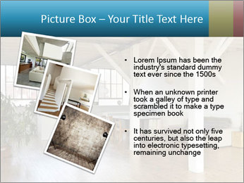 0000080385 PowerPoint Template - Slide 17